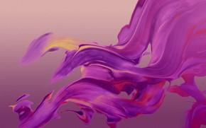 Картинка sony, pink, premium, xperia, sony xperia