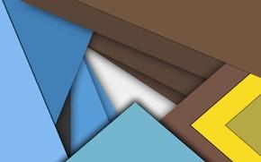 Обои линии, абстракция, abstract, геометрия, design, color, material