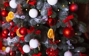 Картинка украшения, игрушки, елка, Новый Год, Рождество, Christmas, Merry Christmas, Xmas, decoration, Christmas tree, holiday celebration
