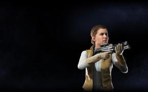 Обои Звездные войны, Electronic Arts, EA DICE, DICE, Star Wars: Battlefront II, Battlefront II, Star Wars: ...