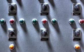 Картинка фон, кнопки, пульт