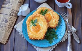 Картинка яйцо, петрушка, картофель