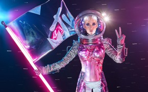 Картинка Katy Perry, певица, знаменитость