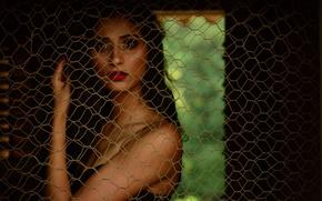 Картинка beautiful, lips, model, cute, pose, indian, bollywood, beauty, celebrity, sexy, figure, hair, pretty, smile, actress, …