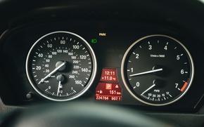 Картинка бмв, BMW, tuning, Park, BMW X5, X5M, Lumma Design, Х5М, BMW X5M