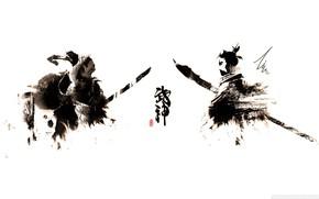 Картинка Japan, duty, samurai, asian, japanese, oriental, asiatic, strong, honor, bushido, Nippon, Nihon