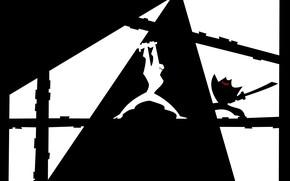 Картинка sword, katana, cartoon, ken, blade, samurai, artist, ninja, shinobi, oriental, asiatic, ninjaken, asin, martial, japonese, …