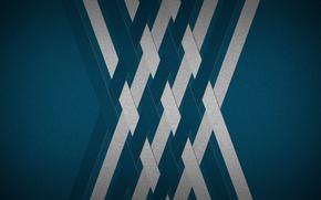 Картинка line, texture, blue texture, crose line, Crose Line Texture