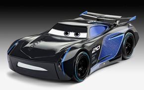 Картинка car, cinema, Disney, Pixar, Cars, race, speed, movie, film, animated film, fast, animated movie, Cars …