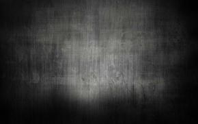 Картинка фон, темные, минимазизм
