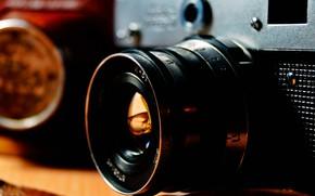 Картинка фото, фотоапарат, снимок