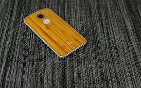Картинка texture, Motorola, smartphone, Verizon, Motorola MOTO, Motorola MOTO X 2nd Gen