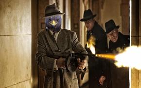 Картинка Mafia, Sokol, Photoshop battle, Mafiozi Sokol
