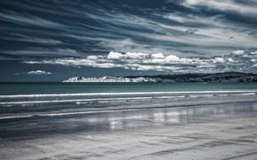 Картинка New Zealand, Canterbury, Rangiora