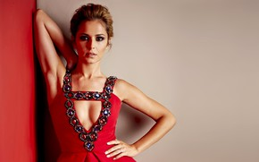 Картинка певица, Cheryl Cole, знаменитость