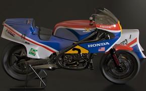 Картинка дизайн, формы, мотоцикл