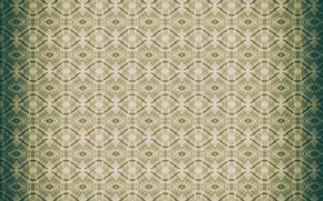Картинка фон, орнамент, texture, pattern