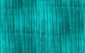 Картинка поверхность, полосы, фон, цвет, текстура