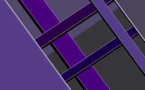 Картинка цвета, обои, фигуры, разные, абстрактные
