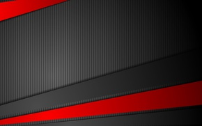 Картинка vector, abstract, red, black, design, art, background, color, material, stripe