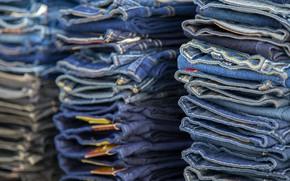 Картинка jeans, stock, cloth