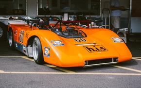 Картинка style, Sports Car, Lola T212