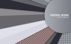 Картинка vector, круг, текстура, abstract, design, art, линии background, color, material