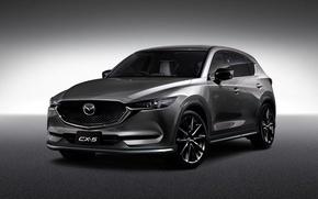 Обои фон, Mazda, CX-5, мазда