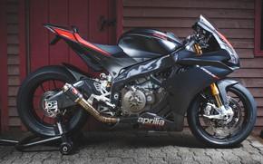 Обои дизайн, спортивный, мотоцикл