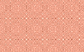 Обои seamless, repeating, vector, абстракция, текстура, striped, pattern