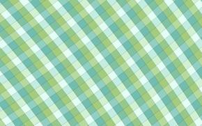 Обои квадраты, material, design, fhd-wallpaper, линии, modern