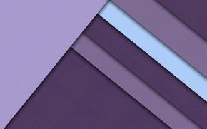 Картинка линии, wallpaper, геометрия, design, background, google, material, inspired