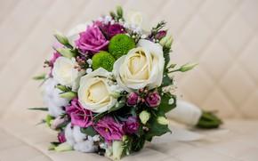 Картинка розы, bride, Wedding, свадебные букеты, bridal bouquets