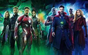 Обои Scarlett Johansson, Герои, Костюм, Актер, Оружие, Актриса, Кино, Скарлетт Йоханссон, Heroes, Плащ, Superheroes, Броня, Железный ...