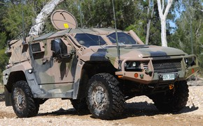 Картинка weapon, armored, 113, military vehicle, armored vehicle, armed forces, military power, war materiel