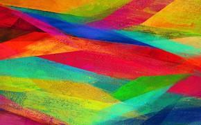 Картинка узор, краски, текстура, note, samsung