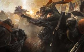 Картинка Game, Activision, Destiny, Guardians