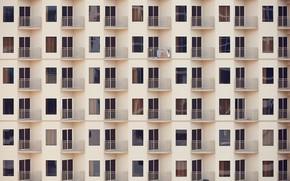 Картинка windows, building, construction