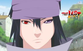 Картинка Naruto, anime, sharingan, ninja, asian, manga, Uchiha Sasuke, shinobi, Naruto Shippuden, oriental, doujutsu, Naruto the …