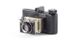 Картинка фон, камера, Kaftanski Nova Hermes