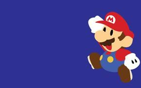 Картинка усы, игра, Марио, пуговицы, кепка, nintendo, Mario, кулак, видеоигра, Super Mario Bros., Mario Bros, nintendo …