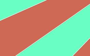 Картинка линии, текстура, wallpaper, design, google, multicolor, inspired, hd-material