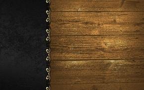 Обои background, texture, wood, black, luxury