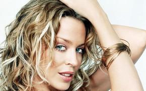 Картинка певица, знаменитость, Kylie Minogue
