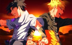 Картинка game, Naruto, anime, ninja, asian, manga, shinobi, japanese, Naruto Shippuden, oriental, asiatic, 002