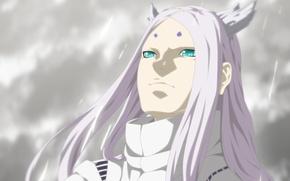 Картинка Naruto, anime, evil, japanese, byakugan, doujutsu, Boruto, kekkei genkai, Momoshiki Otsutsuki, Momoshiki Ōtsutsuki, Naruto: Boruto …