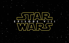 Обои Star Wars: The Last Jedi, film, Star Wars, movie, Star Wars Episode 8, Star Wars ...