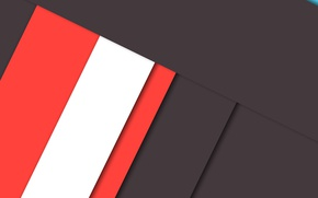 Обои material, design, papers, backgroud
