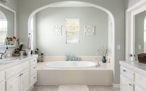Картинка дизайн, ванная, сантехника