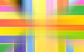 Обои текстура, полосы, цветные, линии, цвет